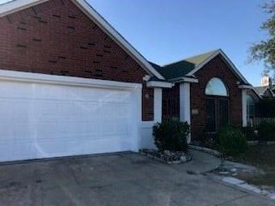 1104 Timberview Drive, Hutchins, TX 75141 - #: 14212503