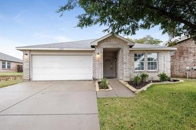 16704 Ford Oak, Fort Worth, TX 76247 - #: 14213398