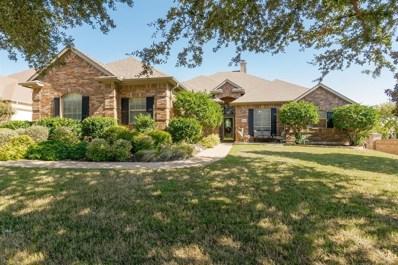 4015 Harvestwood Court, Grapevine, TX 76051 - #: 14213443