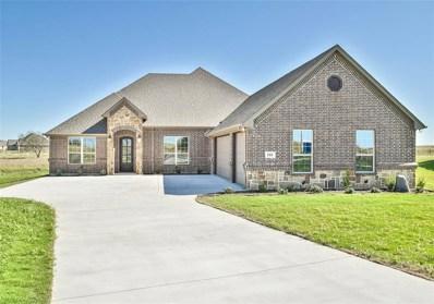 115 Gray Fox Court, Godley, TX 76044 - #: 14213603