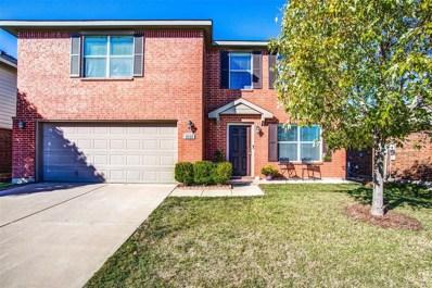 2133 Biggs Street, Fort Worth, TX 76177 - #: 14213620