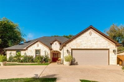 5724 Spencer Street, Forest Hill, TX 76119 - #: 14213726
