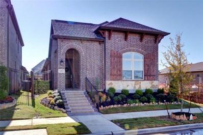 4403 Garnet Jade Drive, Arlington, TX 76005 - #: 14213984