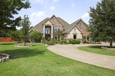 316 Spring Grove Drive, Waxahachie, TX 75165 - #: 14214058