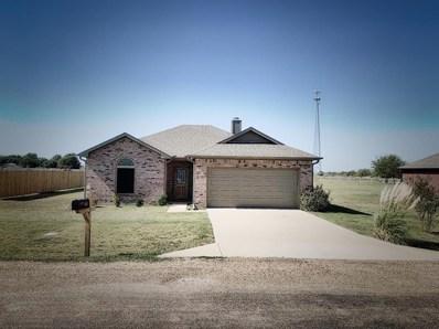 1006 Baker Lane, Mabank, TX 75147 - #: 14214891