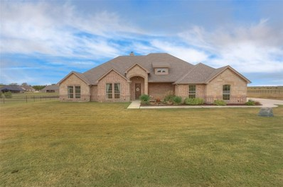 14511 Spring Ranch Road, Godley, TX 76044 - #: 14215054