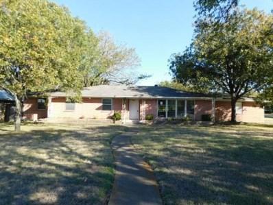 703 W Camp Wisdom Road, Duncanville, TX 75116 - #: 14215115
