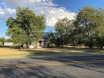 406 3rd Street, Mullin, TX 76864 - #: 14215615