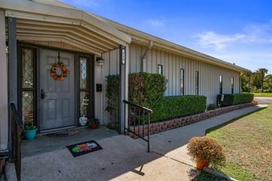 319 E Elm Street, Edgewood, TX 75117 - #: 14216138