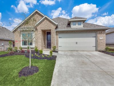 555 La Grange Drive, Fate, TX 75087 - #: 14216478