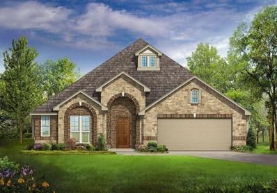 1103 Kingsridge Lane, Mansfield, TX 76063 - #: 14216567