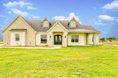 6367 Rigel Road, Godley, TX 76044 - #: 14216654