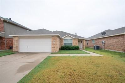 2108 Biggs Street, Fort Worth, TX 76177 - #: 14217461
