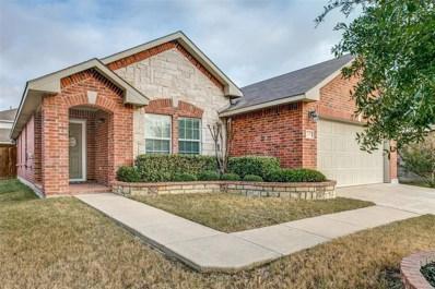 715 Cliffmere Drive, Arlington, TX 76002 - #: 14218006