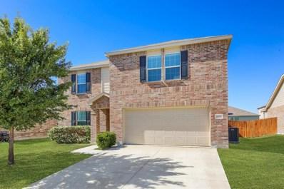 9909 Dolerite Drive, Fort Worth, TX 76131 - #: 14219050