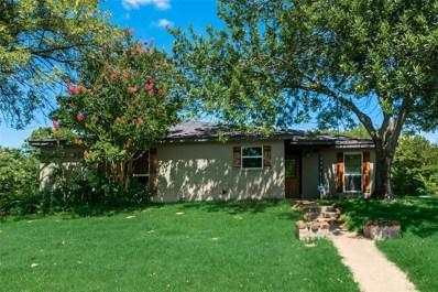 400 Windmere Circle, Corinth, TX 76210 - #: 14220193