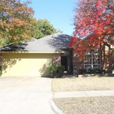 1116 Reitz Drive, Cedar Hill, TX 75104 - #: 14221080