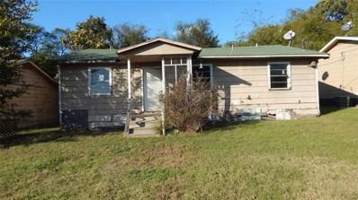 114 Beckham Street, Sulphur Springs, TX 75482 - #: 14221120