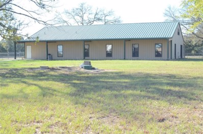 1748 W Highway 84 HIGHWAY, Mexia, TX 76667 - #: 14221263