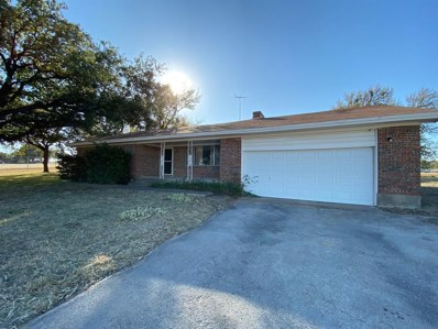 600 S State Highway 101, Chico, TX 76431 - #: 14221385