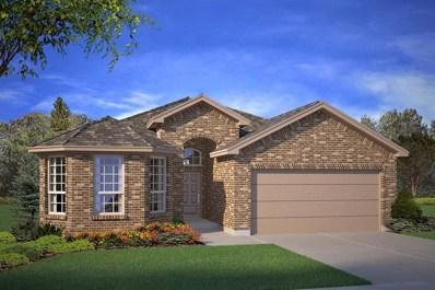 412 Windsail Lane, Azle, TX 76020 - #: 14222612