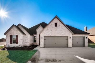 112 Creek View Drive, Godley, TX 76044 - #: 14222838