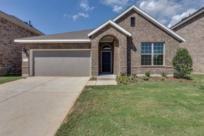 1912 Highlander Court, Fort Worth, TX 76120 - #: 14223216