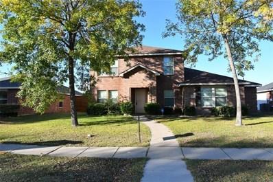 2805 Kernville Drive, Wylie, TX 75098 - #: 14223291