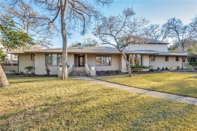 7538 Baxtershire Drive, Dallas, TX 75230 - #: 14223536