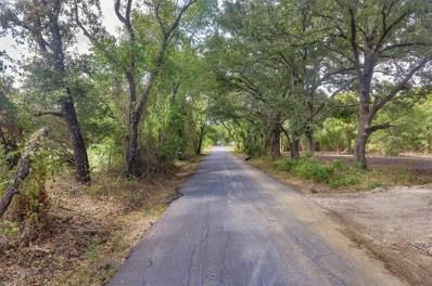 10638 County Road 313, Terrell, TX 75161 - #: 14223609