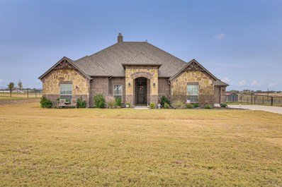 7920 County Road 1231, Godley, TX 76044 - #: 14223642