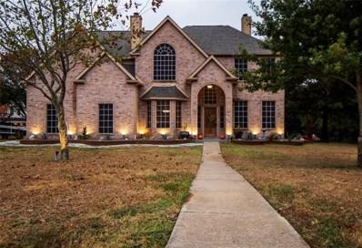 2704 Dorothy Drive, Keene, TX 76031 - #: 14224154