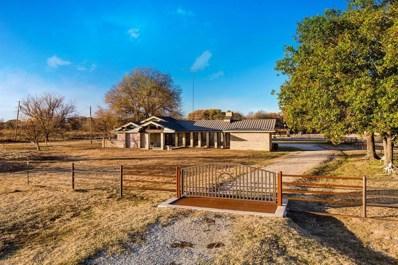 3034 Interstate Highway 30, Sulphur Springs, TX 75482 - #: 14224265