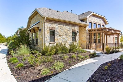 396 S State Highway 5, Fairview, TX 75069 - #: 14224579