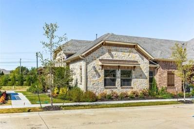 415 Lavender Lane, Fairview, TX 75069 - #: 14224585
