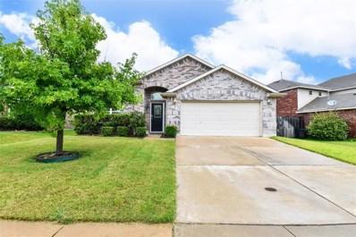 15508 Gatehouse Drive, Fort Worth, TX 76262 - #: 14224734