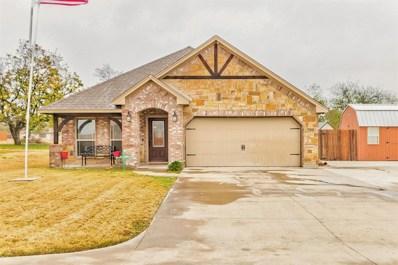500 Bruce Road, Godley, TX 76044 - #: 14224782