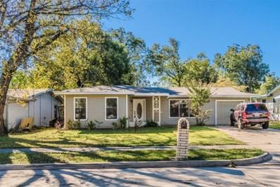 1820 Ida Street, Arlington, TX 76010 - #: 14224921