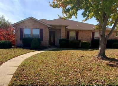 748 Bray Street, Cedar Hill, TX 75104 - #: 14224961