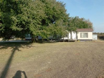 155 Fair Haven Lane, Springtown, TX 76082 - #: 14225036