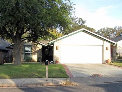 3 Preston Trail Court, Pantego, TX 76013 - #: 14225069
