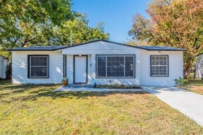 946 Highland Drive, Grand Prairie, TX 75051 - #: 14225289