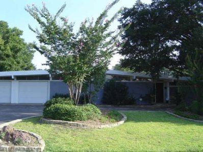 7827 Northaven Road, Dallas, TX 75230 - #: 14225863