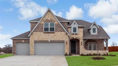 1009 Grayhawk Drive, Forney, TX 75126 - #: 14226022