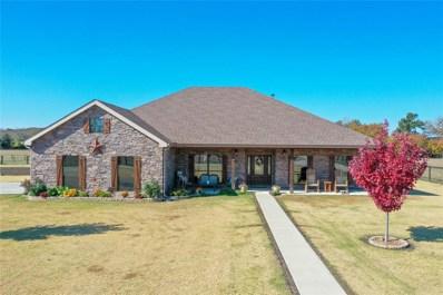 2867 County Road 4762, Sulphur Springs, TX 75482 - #: 14226167