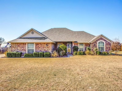 3102 James Road, Granbury, TX 76049 - #: 14226708
