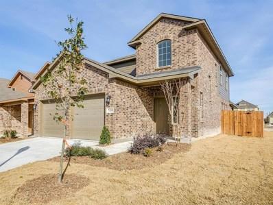 7228 Tin Star Drive, Fort Worth, TX 76179 - #: 14227031