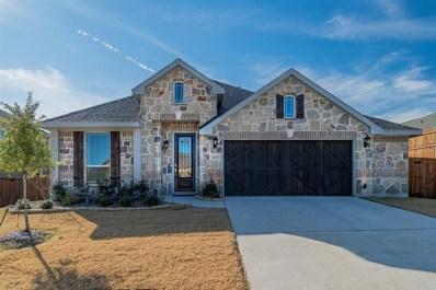 404 Tanglewood Drive, Wylie, TX 75098 - #: 14227115