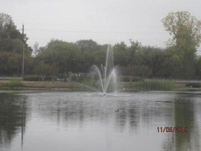 1504 Lakeside Drive, Glenn Heights, TX 75154 - #: 14227605