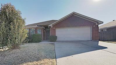 1221 Meadow, Crowley, TX 76036 - #: 14227728